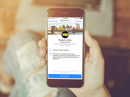 Western union phone number to redeem points